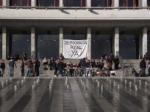 Une vraie démocratie Brest jour 7 le 30 mai 2011